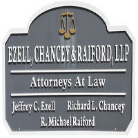 Ezell, Chancey & Raiford, LLP