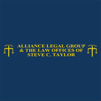 Alliance Legal Group PLLC