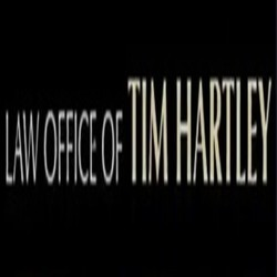 RockwallLaw Office of Tim Hartley