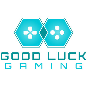 Good Luck Gaming