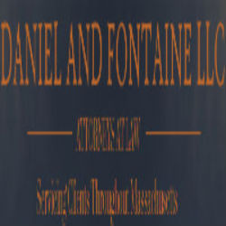Daniel and Fontaine, LLC