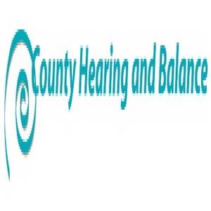 County Hearing & Balance