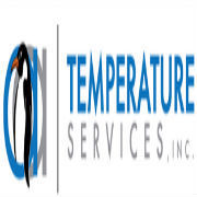 AA Temperature Services INC.