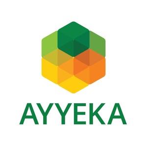 Ayyeka