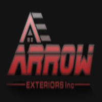 Arrow Exteriors INc