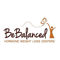BeBalanced Centers