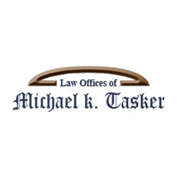 Law Offices of Michael K. Tasker