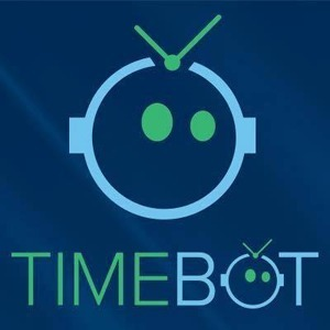 Timebot