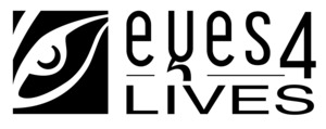 Eyes 4 Lives, Inc.