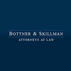 Bottner & Skillman Attorneys