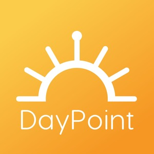 DayPoint Co.