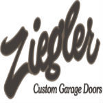 Ziegler Doors Inc.