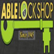 Able Lock Shop