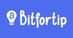 Bitfortip | Tip and earn Bitcoin