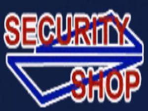 Security Shop Inc