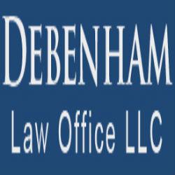 Debenham Law Office LLC
