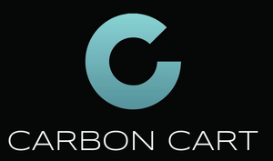 CarbonCart.com  Environmentally Friendly Online Shopping