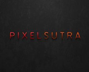Pixelsutra Design Services Pvt Ltd