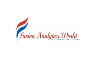 Fusion Analytics World