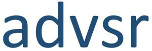 Advsr