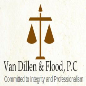 Van Dillen & Flood, P.C.