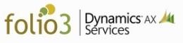 Folio3 Dynamics AX (DynAX)