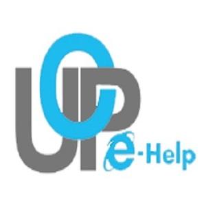 ECO 372 Final Exam - UOP E Help