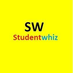 Studentwhiz | MKT 578 Final Exam