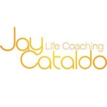 Jay Cataldo Life Coaching