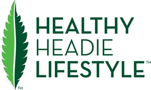Healthy Headie Lifestyle, Inc.