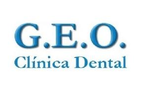 GEO Clínicas - Dentales Las Palmas