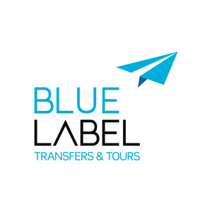 Blue Label Faro Airport Private Transfers & Tours