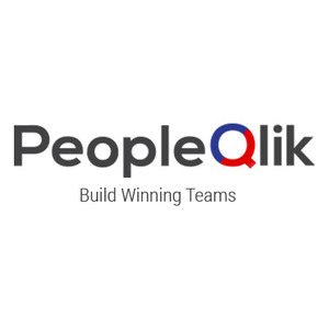 PeopleQlik - HR & Payroll Software Solutions