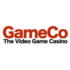 GameCo, Inc.