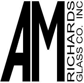 A.M. Richards Glass Company, Inc.