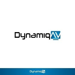 Dynamic A/V Integration