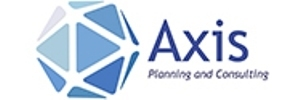 Axis Planning & Consulting