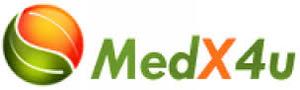 Medx4u Online Generic Pharmacy