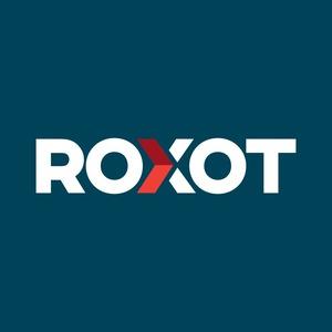 Roxot