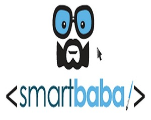 Best Web Design Development Dubai  - Smart Baba