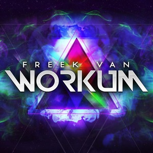 Freek van Workum music