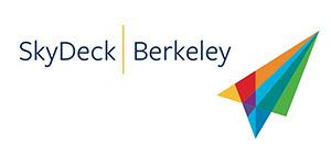 SkyDeck | Berkeley