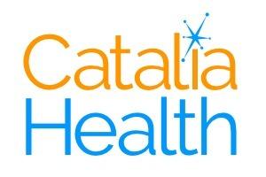 Catalia Health