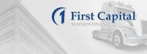 First Capital Business Finance
