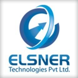 Elsner Technologies Pvt Ltd