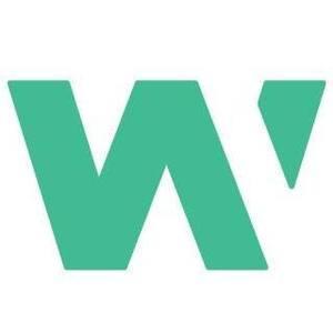 WholeSplit