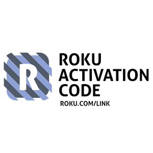 Roku Activation Code
