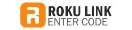 Roku Link Enter Code