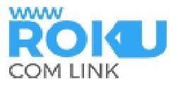 WWW Roku Com Link