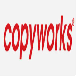 Copyworks